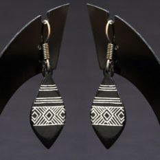 Ethnic Earring Online 1