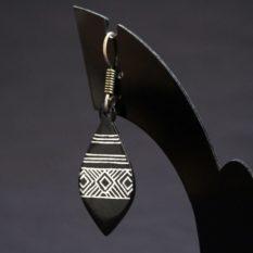 Ethnic Earring Online 2