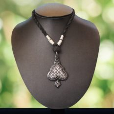 SIlver Pendent Online