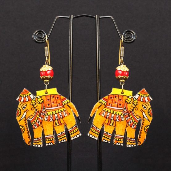 Andhra Pradesh Traditional Jewellery 1