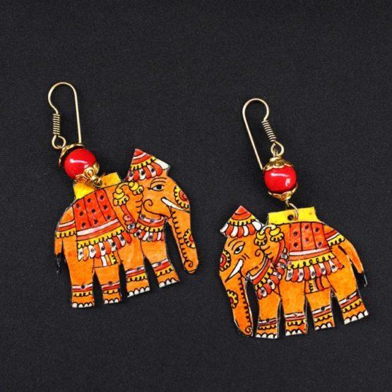 Andhra Pradesh Traditional Jewellery 2