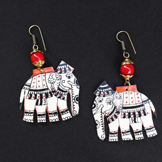 Andhra Pradesh Traditional Jewellery 3