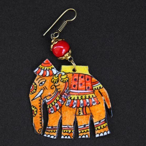 Andhra Pradesh Traditional Jewellery 4
