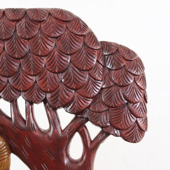 Bastar Wooden Handmade Art (4)
