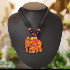 Handmade Jewellery Online 1