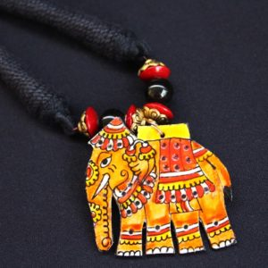 Handmade Jewellery Online 2