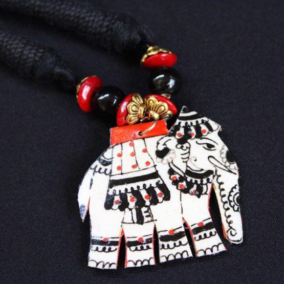 Handmade Jewellery Online 3
