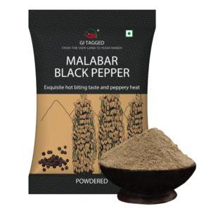 GI-Tagged-Malabar-Black-Pepper-Powder