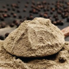 GI-Tagged-Malabar-Black-Pepper-Powder