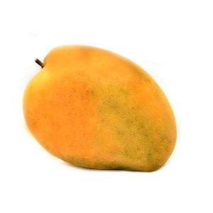 Gi-Tagged-Banganapalli-Mango