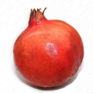 Gi-Tagged-Solapur-Pomegranate