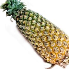 Gi-Tagged-Vazhakulam-Pineapple