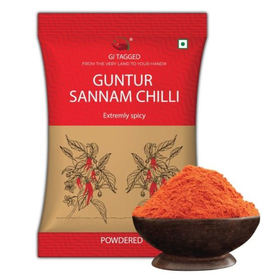 Gi-Tagged-guntur-chilli-powder