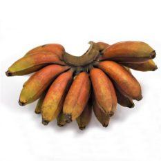 Kamalapur Red Banana