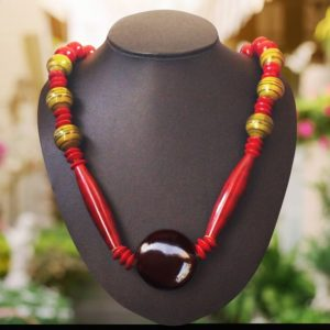 Channapatna Art Jewellery 1