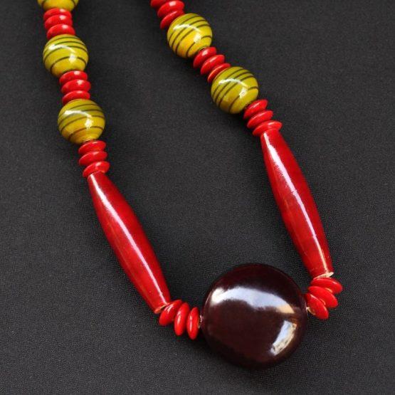 Channapatna Art Jewellery 2