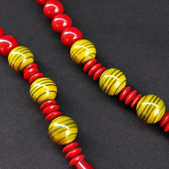 Channapatna Art Jewellery 3