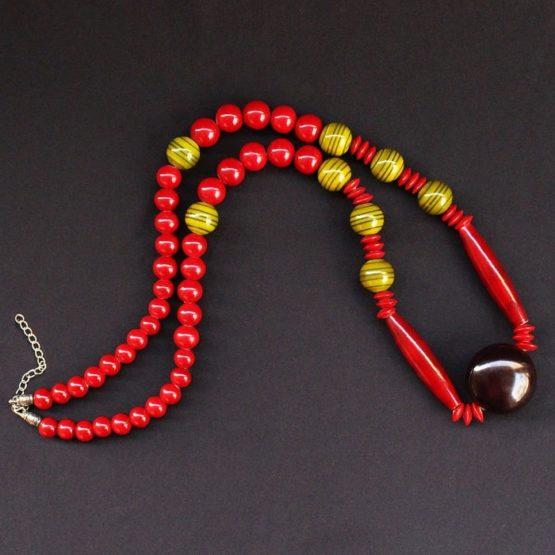 Channapatna Art Jewellery 4