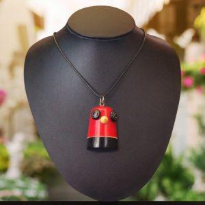 Channapatna Jewellery 2