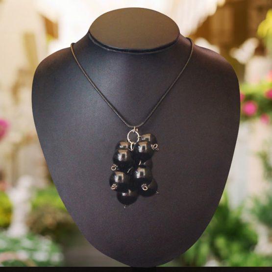 Channapatna Jewellery 6