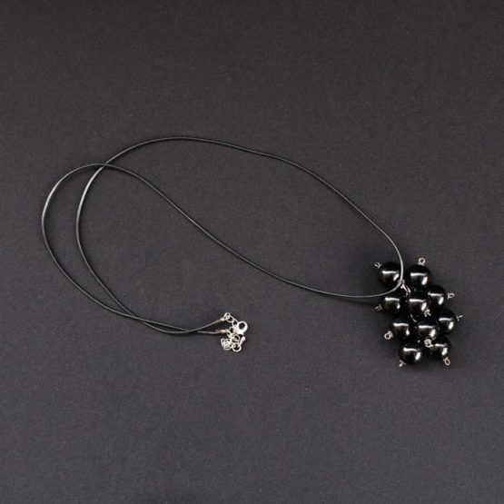 Channapatna Jewellery 7