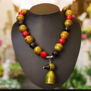 Channapatna Jewellery - GiTAGGED 1