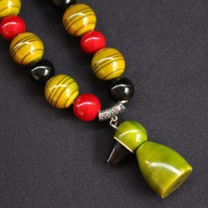 Channapatna Jewellery - GiTAGGED 2