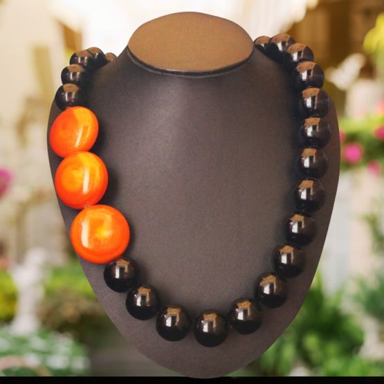 Channapatna jewellery - Geographical Indications 1