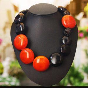 GiTAGGED Channapatna Jewellery 1