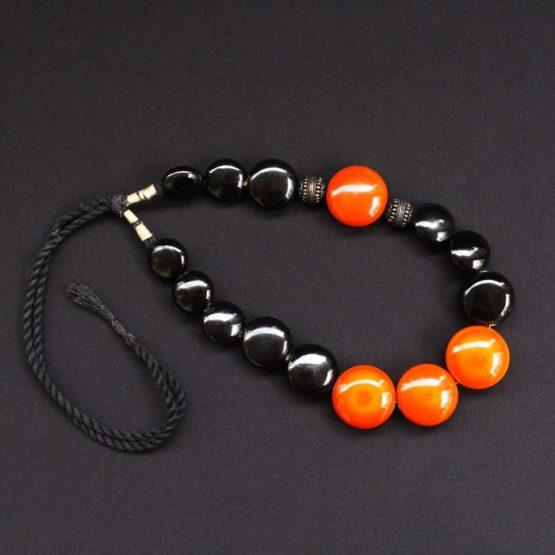 GiTAGGED Channapatna Jewellery 4