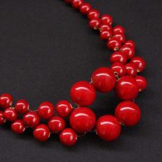 Red Choker online - GiTAGGED 2