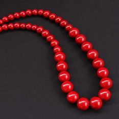 Traditional Wooden Jewellery 2