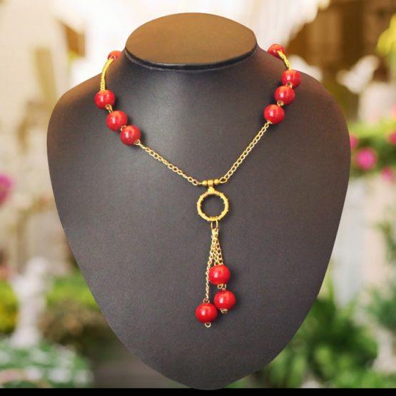 channapatna Wooden Jewellery 1