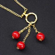 channapatna Wooden Jewellery 2