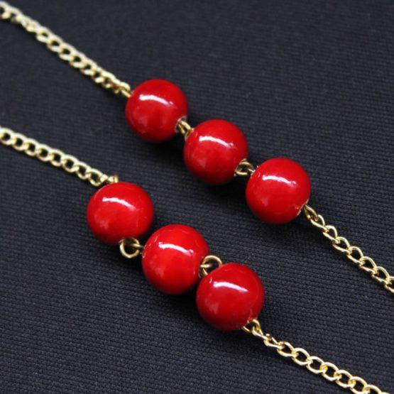 channapatna Wooden Jewellery 3
