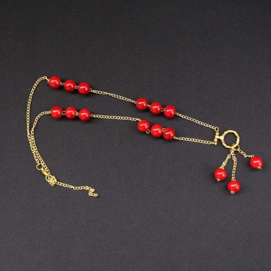 channapatna Wooden Jewellery 4