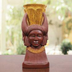 Bastar Wooden Art Online (1)