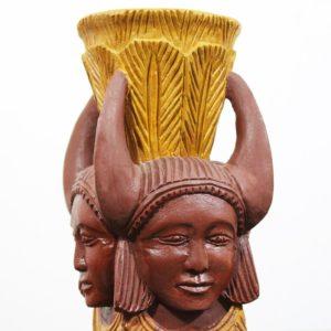 Bastar Wooden Art Online (2)