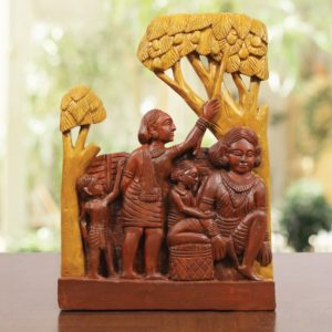 Buy Wooden Artwork Online (1)