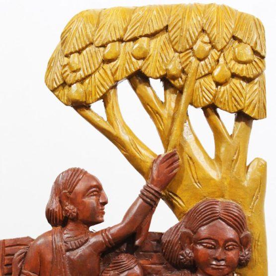 Buy Wooden Artwork Online (3)
