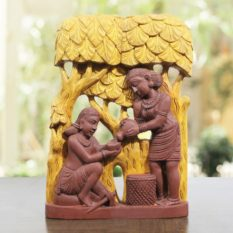 Wooden Crafts Online - GI TAGGED (1)