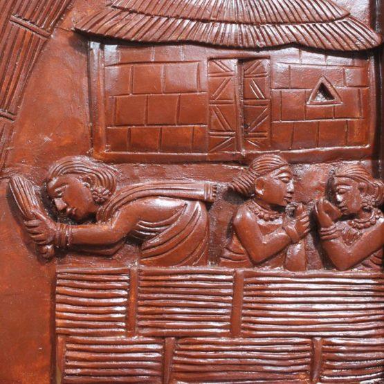 Wooden Handicraft - GiTAGGED (7)