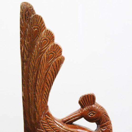 Bastar Art - GiTAGGED (3)