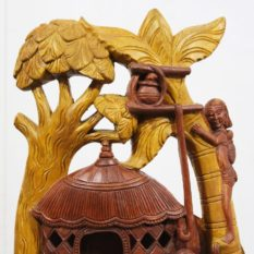 Buy wooden art Online (2)
