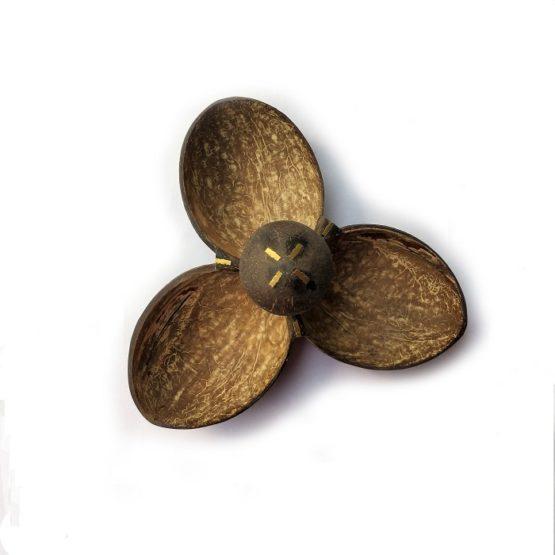 coconut craft