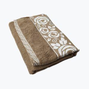 towels online