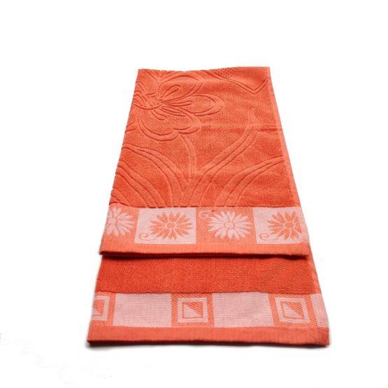 towel brands