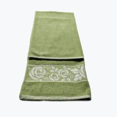 cotton towels online