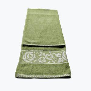 cotton towels online