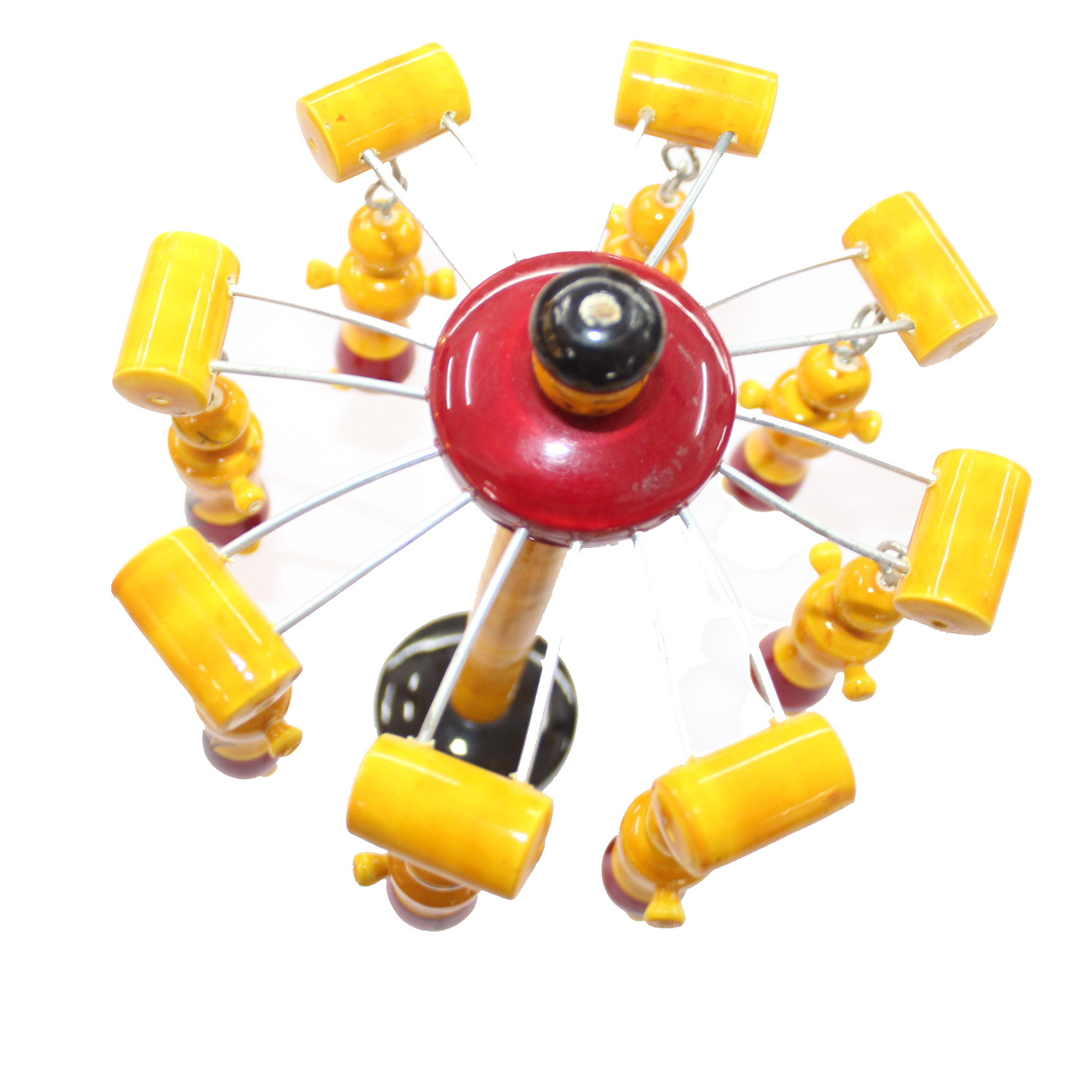 Handmade Wooden Toy   Channapatna Wooden Toys Online   GI TAGGED